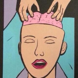 brian massage