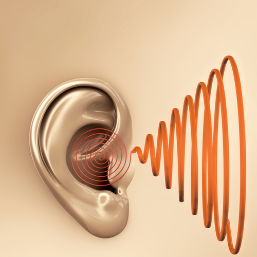 The ringing in my right ear subsided within 30 minutes while my left ear continued to ring 3